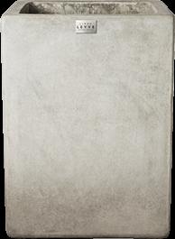 Box T3
