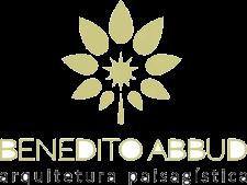 Benedito Abbud