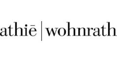 Athiê Wohnrath
