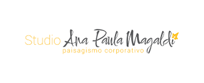 Studio Ana Paula Magaldi